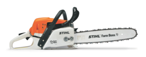 Stihl-ms271